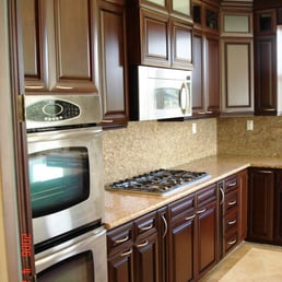 Photo Of AJ Enterprises   San Diego, CA, United States. Kitchen Design, Part 56