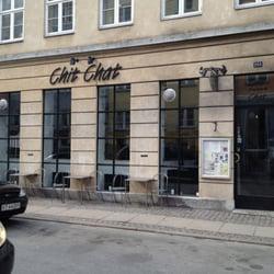 chat dk massage fransk