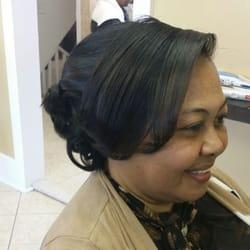 Villalona hair salon 30 photos hair salons 485 for Aaina beauty salon somerset nj