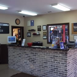 Photo Of KAMS Auto Service Center   Acworth, GA, United States.