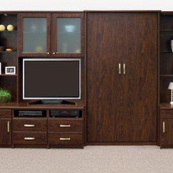 Closets By Design 40 Photos 50 Reviews Interior Design North