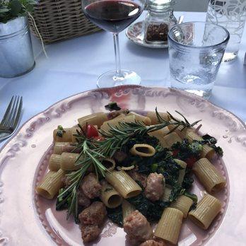 La cucina di alice 62 photos 29 reviews italian - La cucina di alice ...