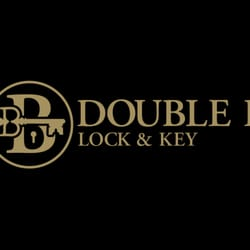 Lock and key logo Graphic Photo Of Double Lock Key St Augustine Fl United States Shutterstock Double Lock Key Keys Locksmiths St Augustine Fl Phone