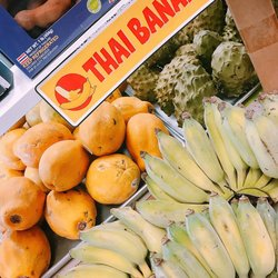Top 10 Best Exotic Fruits in San Jose, CA - Last Updated August 2019