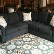 Elegant ... Photo Of Furniture World   Aberdeen, WA, United States ...