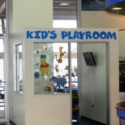 Photo Of Sterling Mccall Honda   Kingwood, TX, United States. Have Kids?