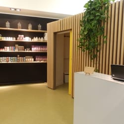 Hippocrates massages 1 rue du clos ren montpellier - Salon de massage erotique montpellier ...