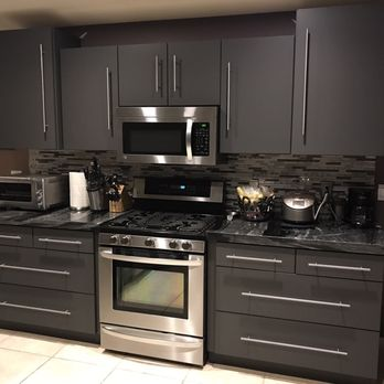 Photo Of Kitchen Tune Up Las Vegas Nv United States After