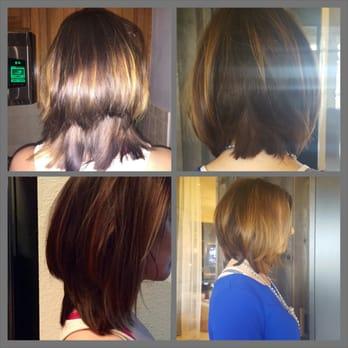 Ulta Beauty 22 Photos 40 Reviews Hair Salons 9561 Sage