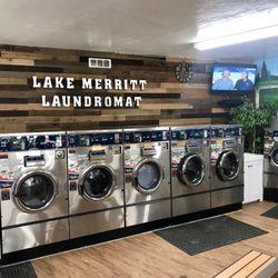 Lake merritt laundromat 62 photos 58 reviews laundromat 500 photo of lake merritt laundromat oakland ca united states doesnt solutioingenieria Gallery