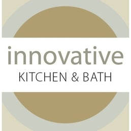 Innovative Kitchen Amp Bath 36 Billeder Entrepren 248 Rer