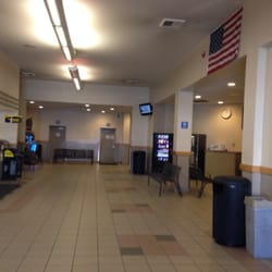 Greyhound bus station billings mt phone number