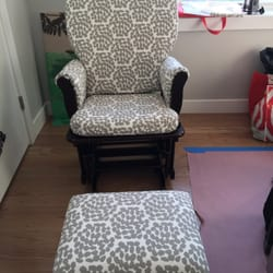 Windy City Upholstery 10 Reviews Furniture