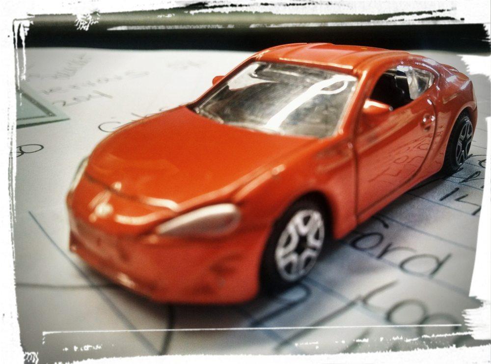 Primo Auto Sales, Tire & Wheel: 2443 Decker Blvd, Columbia, SC