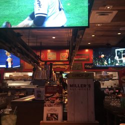 Photo Of Miller S Ale House Orland Park Il United States