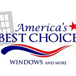 america s best choice windows nashville photo of americas best choice windows pittsburgh pa united states installation 414 garden