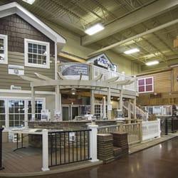 Photo Of Fox Home Center   Alsip, IL, United States