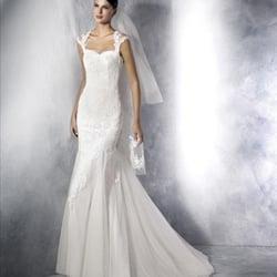 Rosa Mary S Bridal Shop Bridal 195 Varsity Pde Gold
