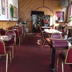 Photo Of Szechuan Taste 2 Leadville Co United States Best Only