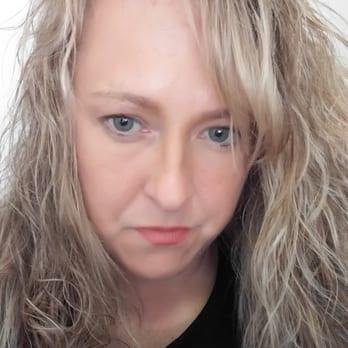 Adesso hair salon 31 photos hair stylists 108 for Adesso salon worcester ma