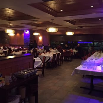 Parsippany Indian Restaurants