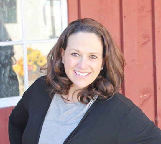Cindy Dassinger - Metro Home Finders: 2224 S Fraser St, Aurora, CO
