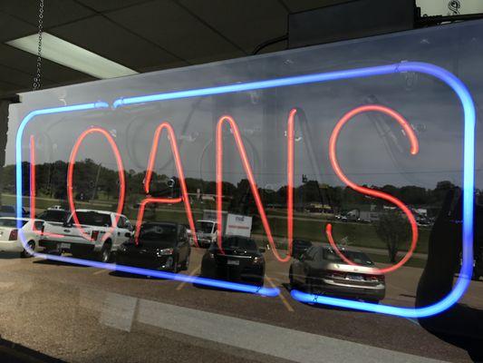 Payday loans sw okc photo 1