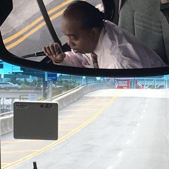 Avis car rental los angeles airport reviews 10