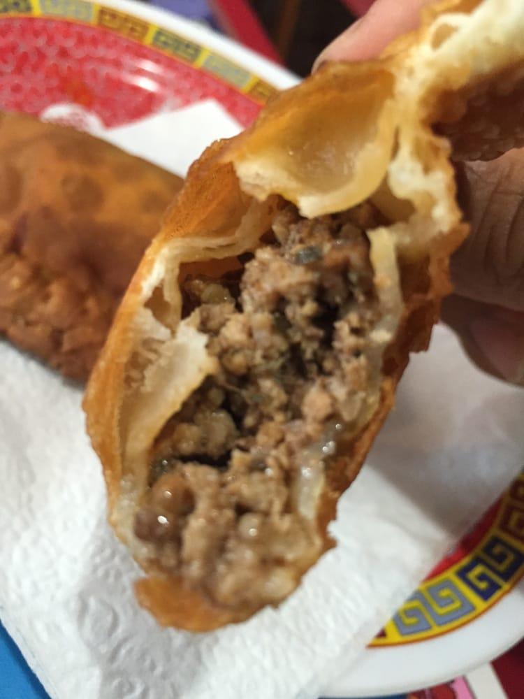 Puerto Rican Food Near Slc