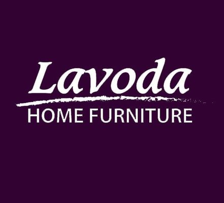 Photo Of Lavoda Home Furniture   Utica, NY, United States