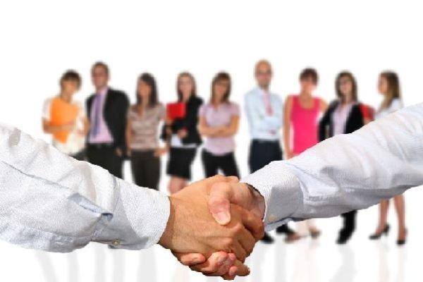 Agenzia Lavoro All Estero : Trasferirsi all estero employment agencies lange trift