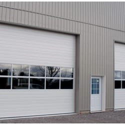 High Quality Photo Of AAA Garage Door Services   Phoenix, AZ, United States