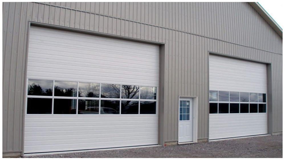 Photos For Aaa Garage Door Services Yelp
