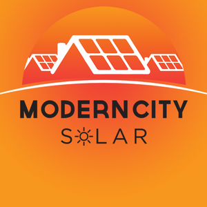 Erus Energy - 15 Reviews - Solar Installation - 21402 N 7th