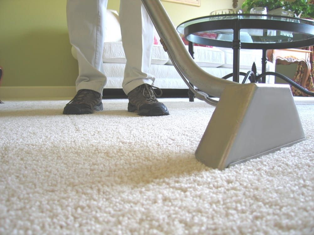 Flooring Services San Antonio : Carpet cleaning services in san antonio texas