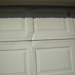 Superb Photo Of Done Right Garage Door Repair   San Antonio, TX, United States.
