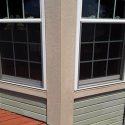 Denver Window Screen Repair - 2019 All You Need to Know