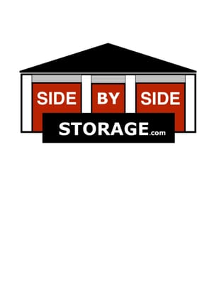 Photo Of The Sorage Factory   Red Bank, NY, United States. Lowest Prices
