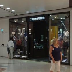 Novate Milanese Via Amoretti 1.Doppelganger Men S Clothing Via Carlo Amoretti 1 Novate