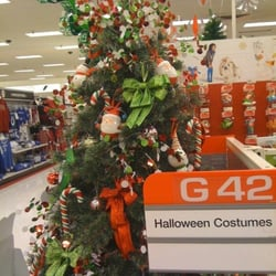 photo of target stores new albany in united states halloween costumes - Halloween Stores In Albany Ny