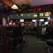 the old barn 22 photos \u0026 56 reviews sports bars 9656 sw barbur