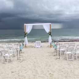 South Florida Wedding Specialists