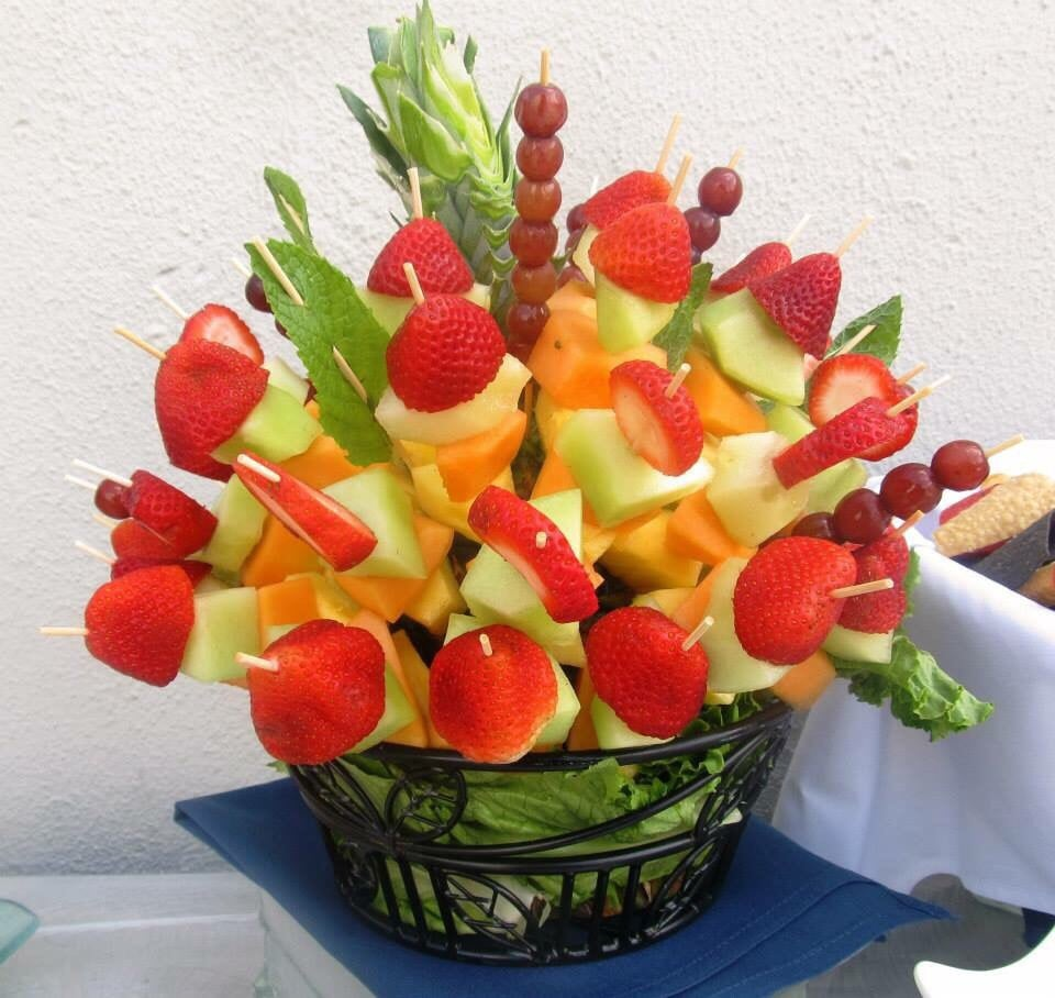 Edible Arrangements 15 Reviews Gift Shops 1685 S