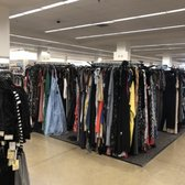 ebcef0c97553c0 Photo of Nordstrom Rack Mission Valley - San Diego, CA, United States.  Dresses