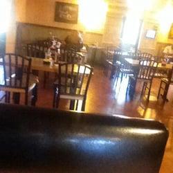 Photo Of Mexico Lindo Restaurant   Smithville, TX, United States