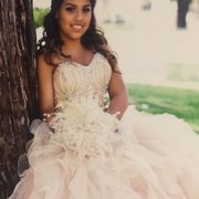 08f1b3c266f Elegant Bride and Quinceanera - 58 Photos   35 Reviews - Bridal ...