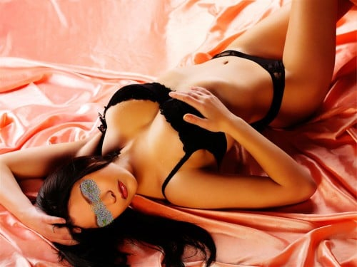 tantrisk massage massage kumla