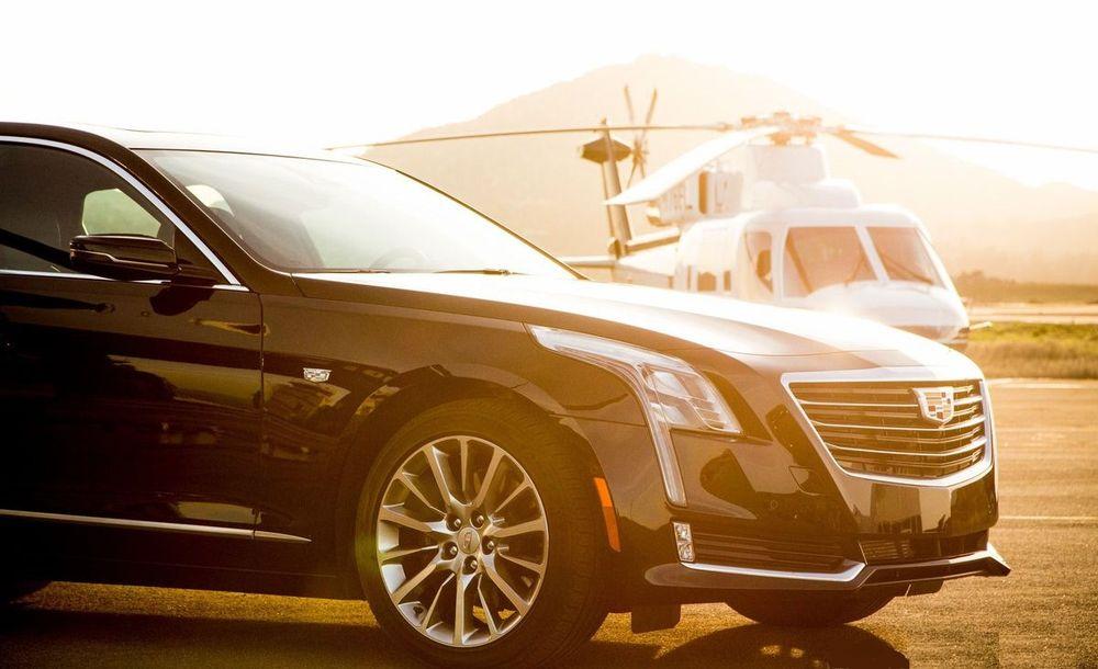 Hy's Limousine Worldwide: 480 Island Ln, West Haven, CT