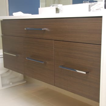 Builders Cabinet - 17 Photos & 10 Reviews - Interior Design - 401 ...