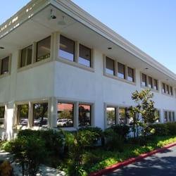 UCLA Westlake Village Primary & Specialty Care - 49 Reviews